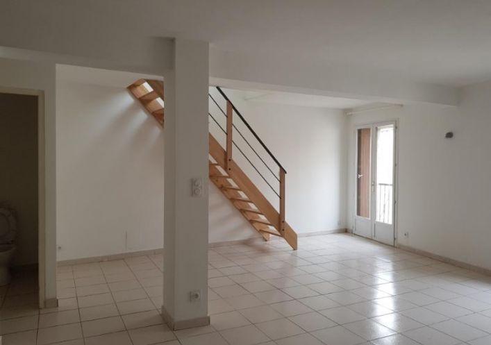 A louer Maison Vendres | Réf 342042564 - Cabinet barthes