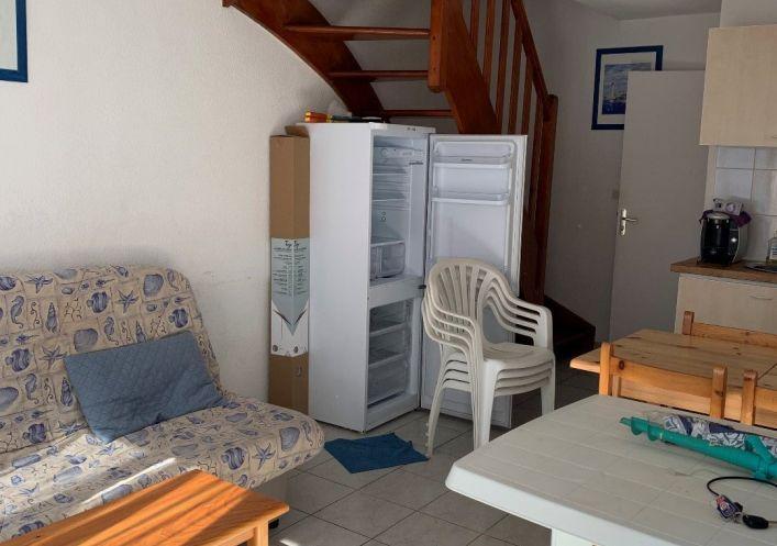 A vendre Maison Valras Plage | Réf 342042574 - Cabinet barthes