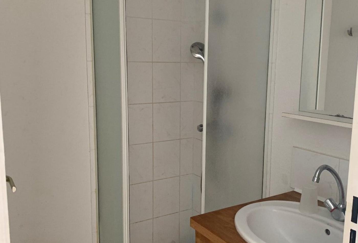 A vendre  Valras Plage   Réf 342042574 - Cabinet barthes