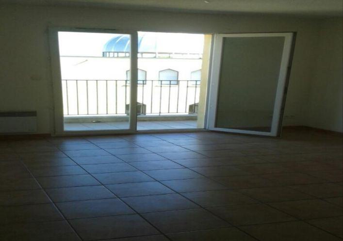 A louer Appartement Narbonne | Réf 342042581 - Cabinet barthes
