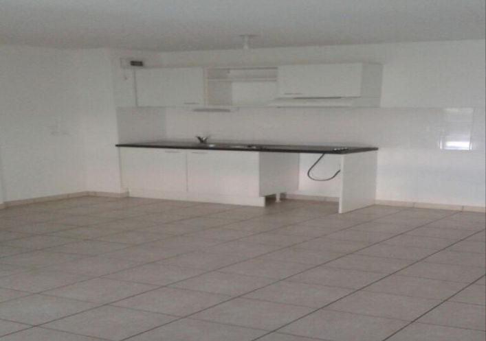 A louer Appartement Beziers | Réf 342042583 - Cabinet barthes