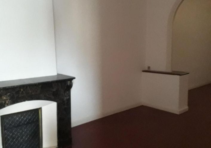 A louer Appartement Beziers | Réf 342042586 - Cabinet barthes