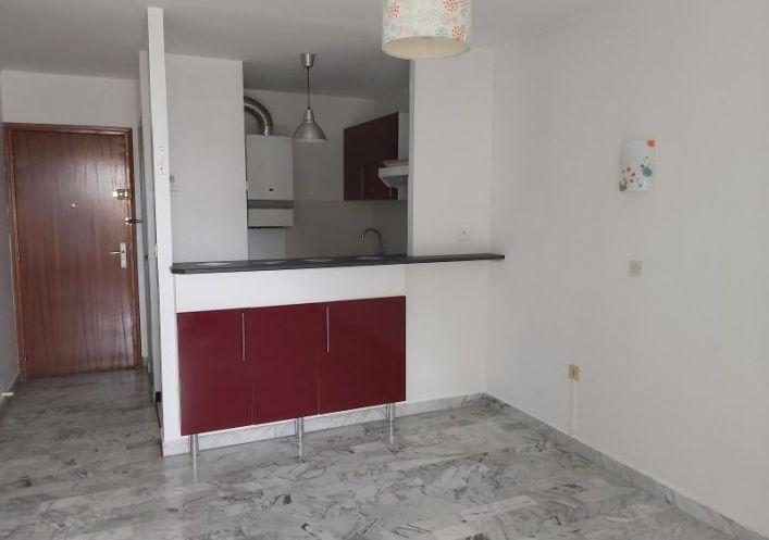 A louer Appartement Beziers | Réf 342042587 - Cabinet barthes
