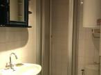 A vendre  Saint Pierre La Mer | Réf 342042589 - Cabinet barthes
