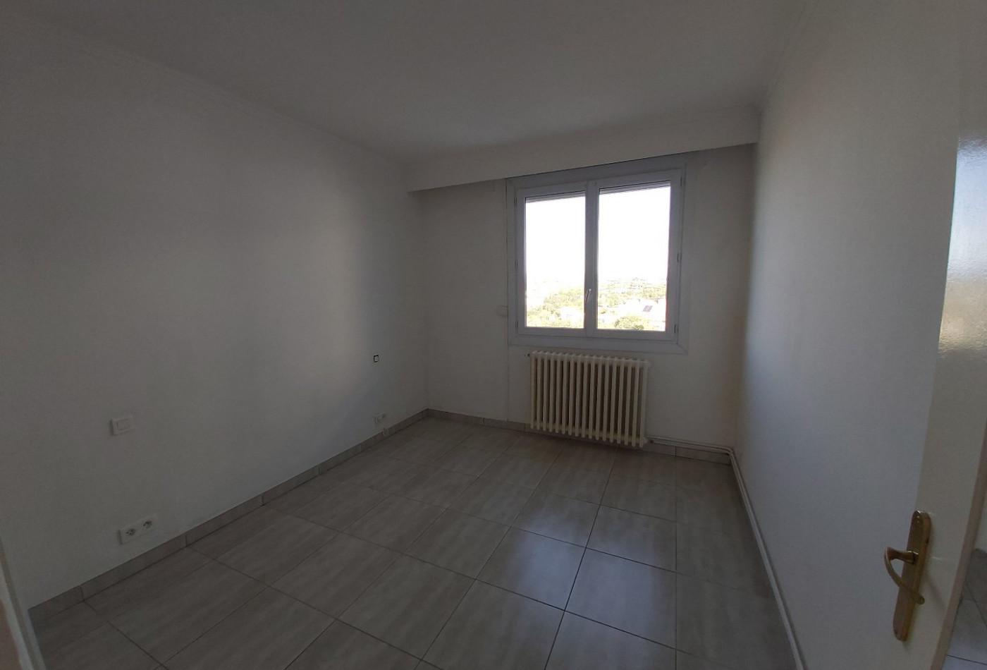 A vendre  Beziers | Réf 342042598 - Cabinet barthes