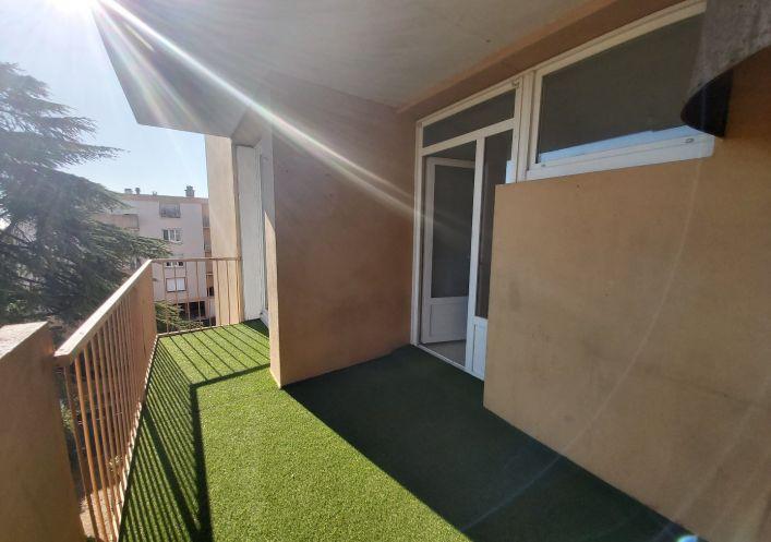 A vendre Appartement Beziers | Réf 342042599 - Cabinet barthes