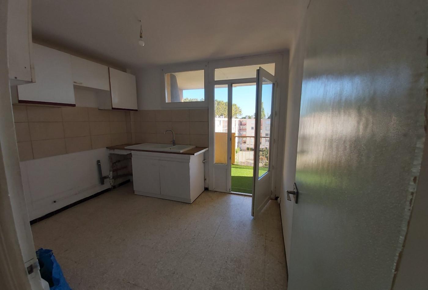 A vendre  Beziers   Réf 342042599 - Cabinet barthes