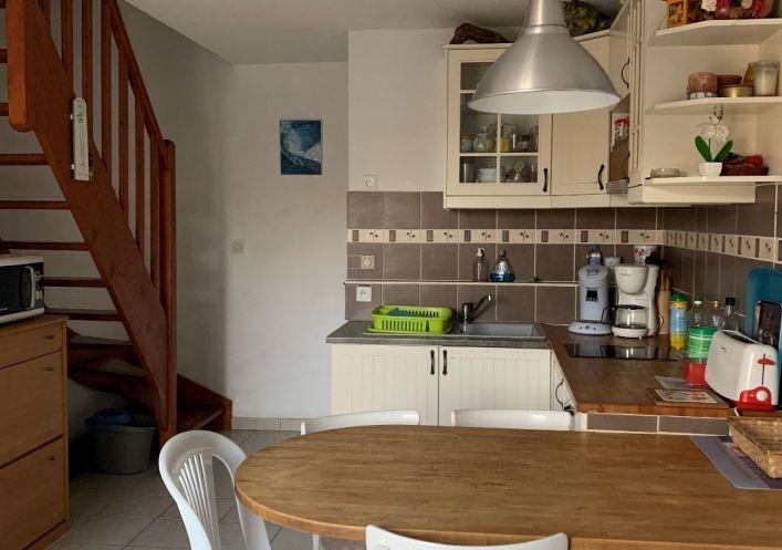 A vendre Pavillon Valras Plage | Réf 342042602 - Cabinet barthes
