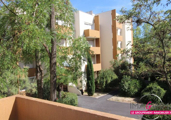 A vendre Montpellier 3420922278 Gestimmo
