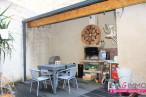 A vendre  Mauguio | Réf 3420923867 - Abri immobilier fabrègues
