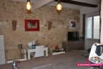 A vendre  Mauguio | Réf 3420924043 - Abri immobilier fabrègues