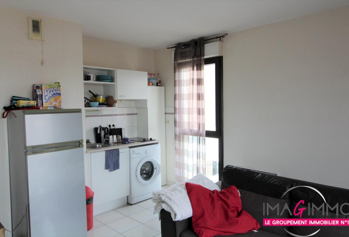 A vendre  Montpellier | Réf 3420924047 - Gestimmo