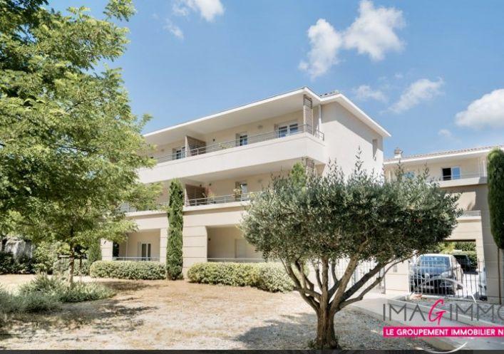 A vendre Appartement Marsillargues | R�f 3420924463 - Gestimmo