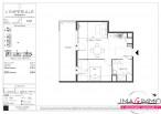 For sale  Mauguio   Réf 3420926654 - Abri immobilier