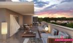 For sale  Mauguio | Réf 3420926658 - Abri immobilier