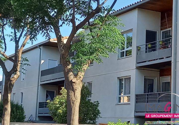 For sale Appartement Baillargues | Réf 3420926673 - Abri immobilier