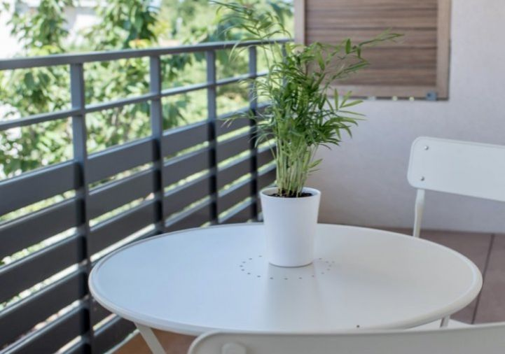 For sale Appartement La Grande-motte | Réf 3420926708 - Abri immobilier