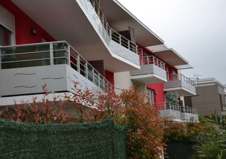 A vendre Appartement Castelnau Le Lez | Réf 342098944 - Abri immobilier fabrègues