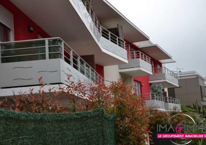 A vendre Appartement Castelnau Le Lez | Réf 342098944 - Abri immobilier