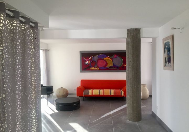 A vendre La Grande Motte 342098999 Abri immobilier fabrègues