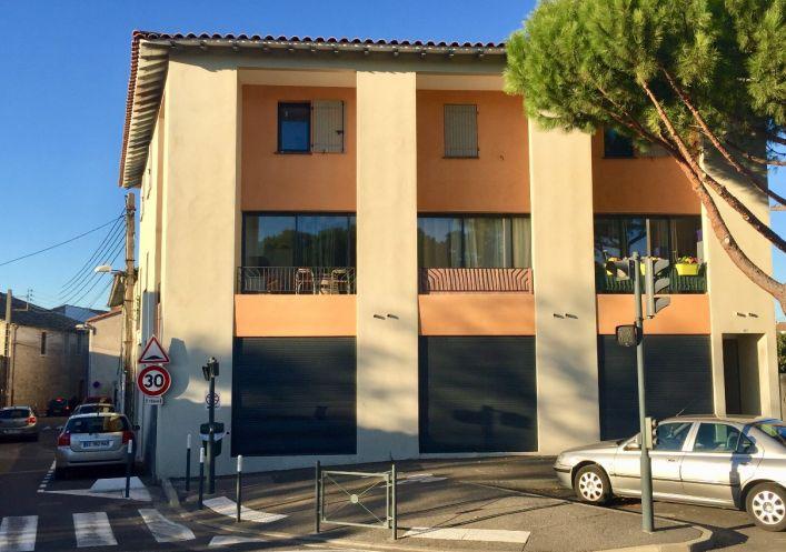 A vendre Lunel 342099000 Cabinet pecoul immobilier