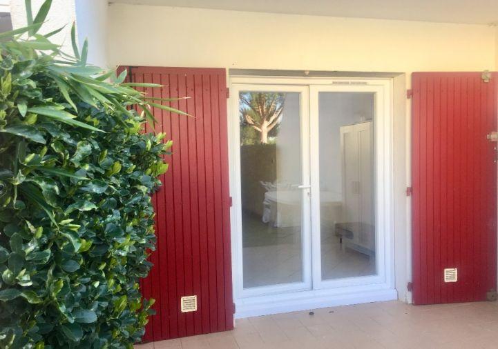 A vendre La Grande Motte 342099103 Abri immobilier fabrègues