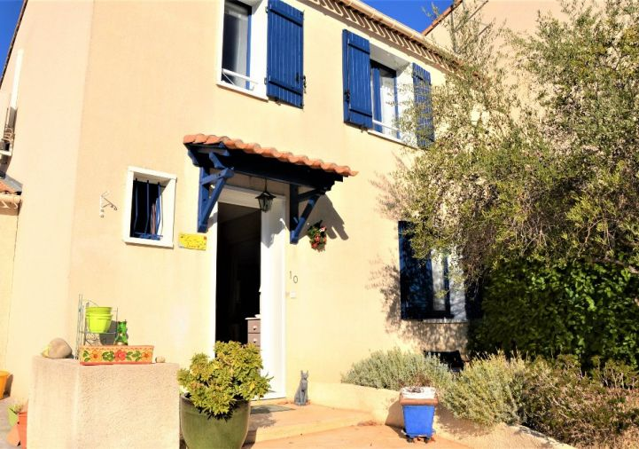 A vendre Baillargues 342099125 Abri immobilier fabrègues