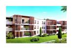 A vendre  Mauguio | Réf 342099224 - Groupe gesim