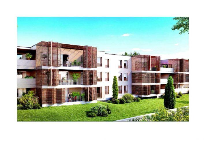 A vendre Mauguio 342099228 Cabinet pecoul immobilier