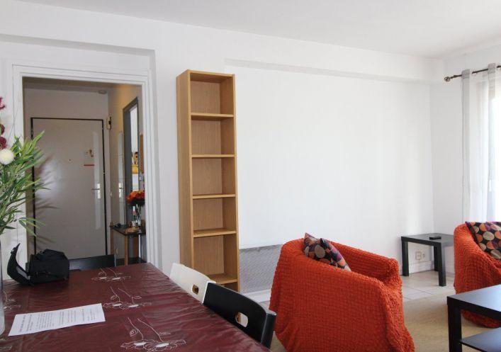 A vendre Montpellier 342099249 Cabinet pecoul immobilier