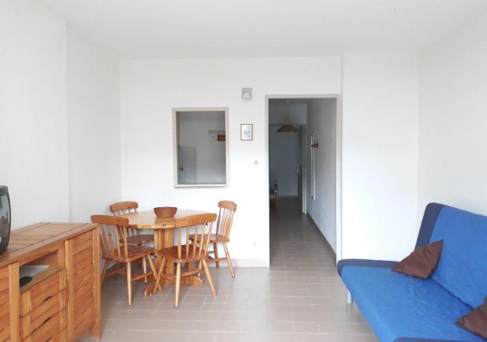 A vendre La Grande Motte 342099353 Cabinet pecoul immobilier