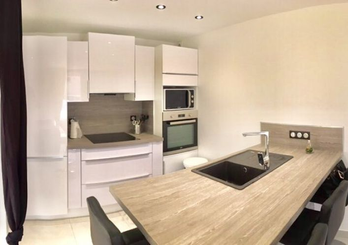 A vendre La Grande Motte 342099354 Cabinet pecoul immobilier