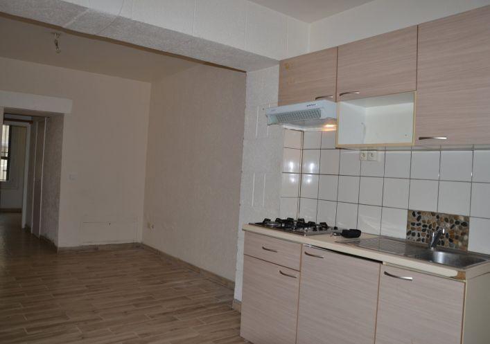 A vendre Vendargues 342099424 Cabinet pecoul immobilier