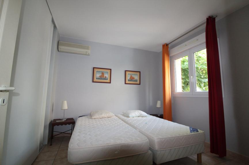 A vendre Baillargues 342099448 Cabinet pecoul immobilier