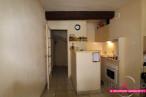 A vendre Lansargues 342099460 Cabinet pecoul immobilier