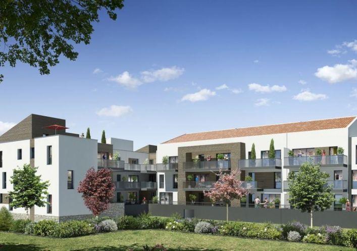A vendre Saint Bres 342099480 Cabinet pecoul immobilier
