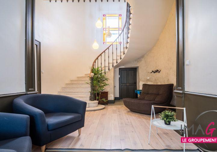A vendre Maison Saint Jean De Vedas | Réf 342099570 - Abri immobilier fabrègues