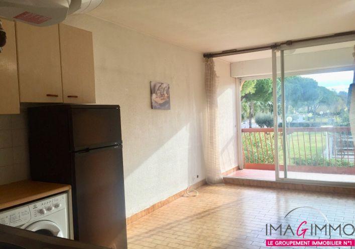 A vendre La Grande Motte 342099577 Cabinet pecoul immobilier