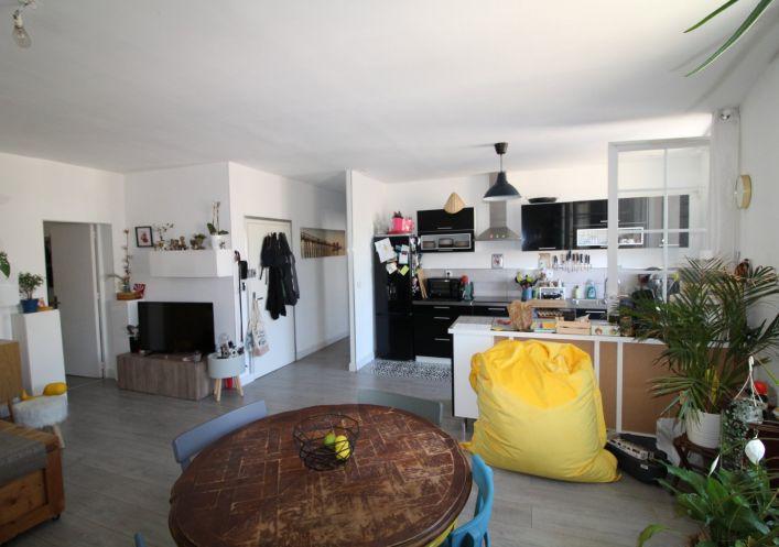 A vendre Mauguio 342099584 Cabinet pecoul immobilier