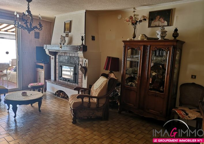 A vendre Mauguio 342099588 Cabinet pecoul immobilier