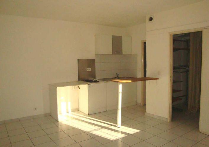 A vendre Le Cres 3421317099 Cabinet pecoul immobilier