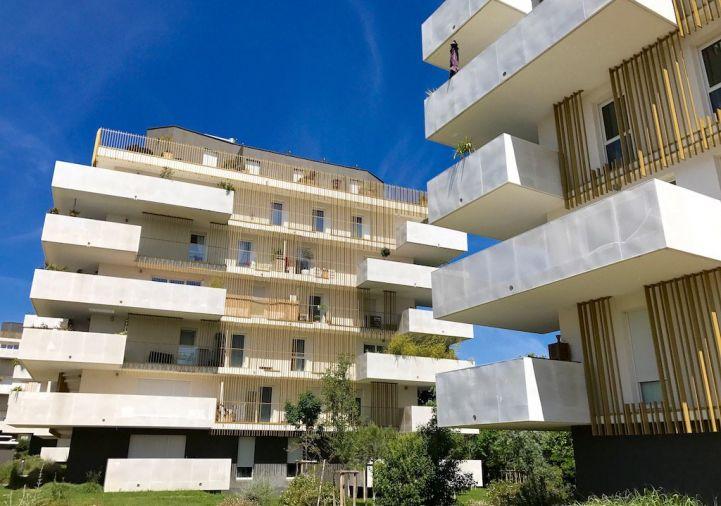 A vendre Montpellier 3421322211 Abri immobilier fabrègues