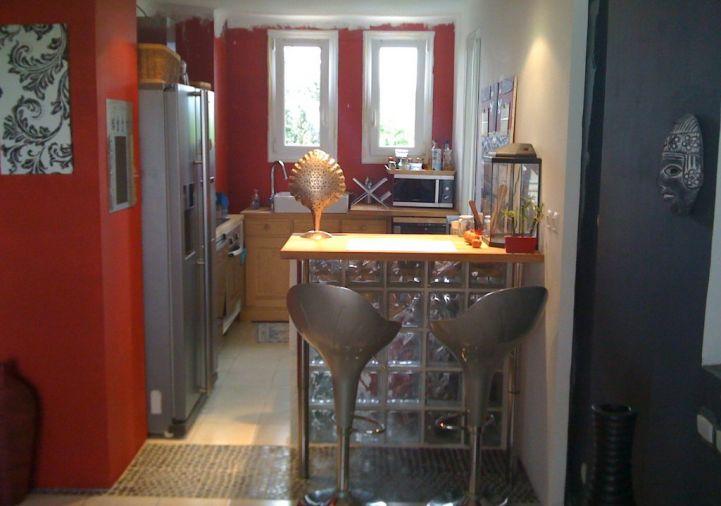 A vendre Montpellier 3421322716 Abri immobilier fabrègues
