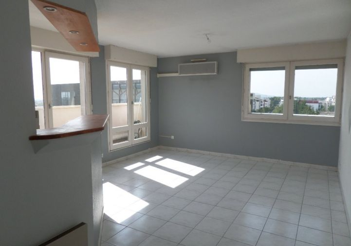 A vendre Montpellier 3421323708 Abri immobilier fabrègues