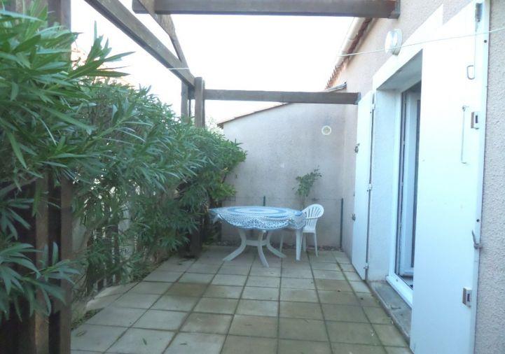 A vendre Vic La Gardiole 3421324250 Abri immobilier fabrègues