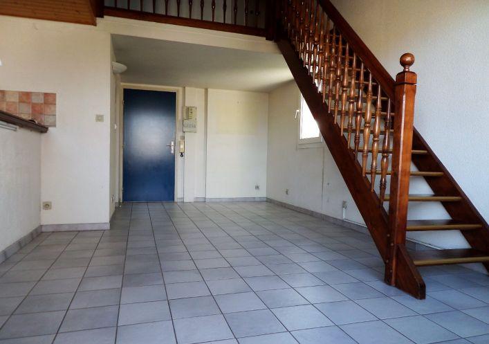 A vendre Villeneuve Les Maguelone 3421326439 Cabinet pecoul immobilier