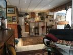 A vendre Montpellier 3421340558 Cabinet pecoul immobilier