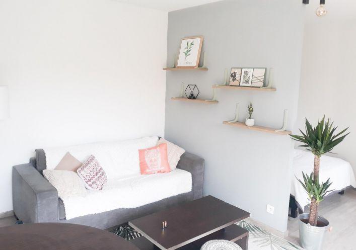 A vendre Montpellier 3421340760 Cabinet pecoul immobilier