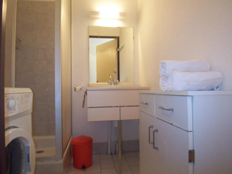 A vendre Carnon Plage 3421341407 Cabinet pecoul immobilier