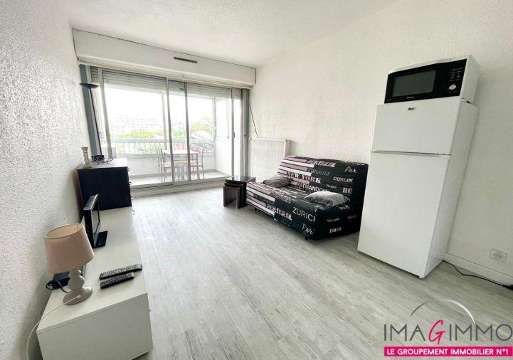 A vendre Appartement Carnon Plage (mauguio) | Réf 3421360802 - Abri immobilier